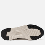 Мужские кроссовки New Balance CM997HGA White/Red фото- 4