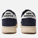 Мужские кроссовки New Balance CT400NDC Navy/White фото- 3