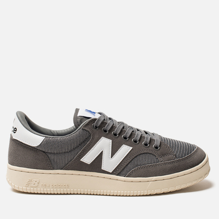 Мужские кроссовки New Balance CT400NDD Dark Grey/White