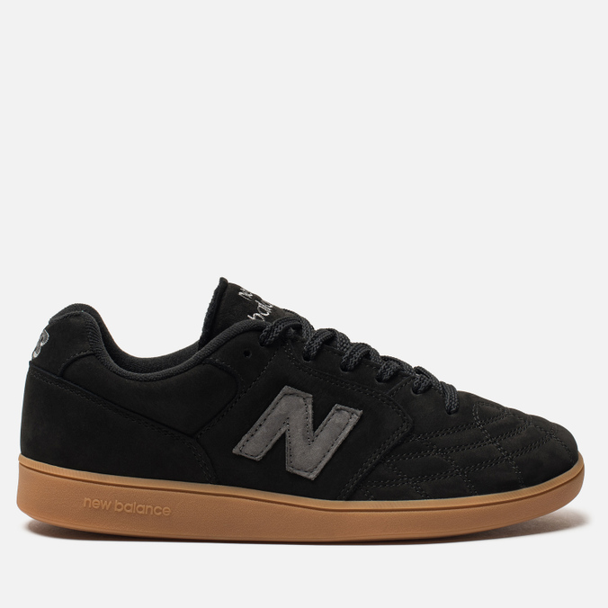 Мужские кроссовки New Balance Epic TR Black