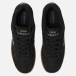Мужские кроссовки New Balance Epic TR Black фото- 5