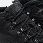 Мужские зимние кроссовки New Balance HL754BN Black/White фото- 5