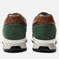 Мужские кроссовки New Balance M1500GT Forrest Green/Tan/Brown фото - 3