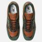 Мужские кроссовки New Balance M1500GT Forrest Green/Tan/Brown фото - 5