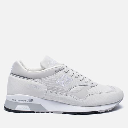 Мужские кроссовки New Balance M1500NBA Iguana Pack White