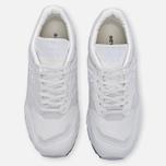 Мужские кроссовки New Balance M1500NBA Iguana Pack White фото- 4