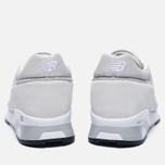 Мужские кроссовки New Balance M1500NBA Iguana Pack White фото- 5