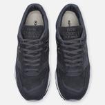 Мужские кроссовки New Balance M1500NBB Iguana Pack Black фото- 4