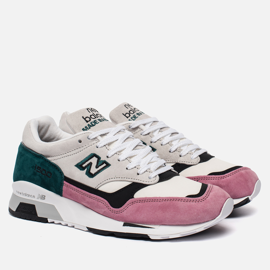 new balance flamingo pack, OFF 77%,Welcome to buy!