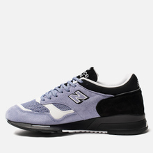 Мужские кроссовки New Balance M1500SVL Lilac фото- 1