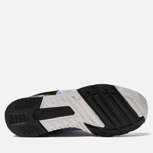 Мужские кроссовки New Balance M1500SVL Lilac фото- 4