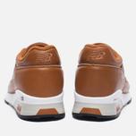 Мужские кроссовки New Balance M1500TN Tan/Beige фото- 3