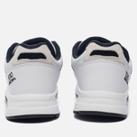 Мужские кроссовки New Balance M530ECB Elite Edition White/Black фото- 3