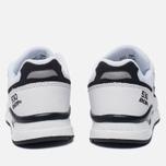 Мужские кроссовки New Balance M530LGA White фото- 3