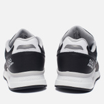 Мужские кроссовки New Balance M530LGB Black фото- 3