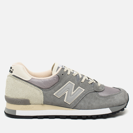 New Balance M575GRW Men's Sneakers Grey