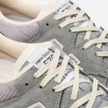 Мужские кроссовки New Balance M575GRW Grey фото- 5