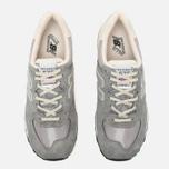 Мужские кроссовки New Balance M575GRW Grey фото- 4