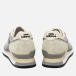 Мужские кроссовки New Balance M575GRW Grey фото- 3