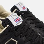 Мужские кроссовки New Balance M576CKK Black фото- 5