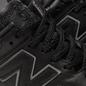 Мужские кроссовки New Balance M576KKL Black фото - 3