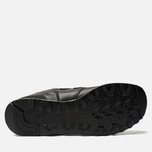 Мужские кроссовки New Balance M576KKL Black фото- 5