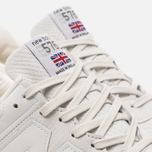 Мужские кроссовки New Balance M576NRW Reptile Off White фото- 5