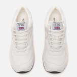 Мужские кроссовки New Balance M576NRW Reptile Off White фото- 4