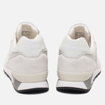Мужские кроссовки New Balance M576NRW Reptile Off White фото- 3