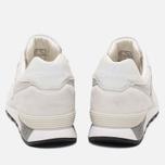 New Balance M576NRW Reptile Men's Sneakers Off White photo- 3