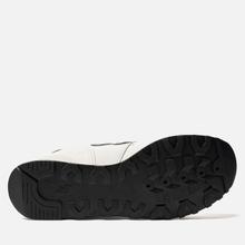 Мужские кроссовки New Balance M576WWL White фото- 4