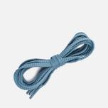 Мужские кроссовки New Balance M577PBG Blue/Grey фото- 6