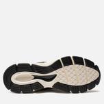 Мужские кроссовки New Balance M990FEB4 Black/Cream/White фото- 4