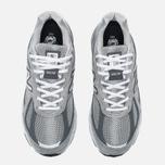 Мужские кроссовки New Balance M990GL4 Grey/Castlerock фото- 4