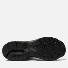 Мужские кроссовки New Balance M9919FR White/Black фото- 4