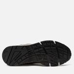Мужские кроссовки New Balance M991DBT Dark Brown/Chocolate Brown фото- 4
