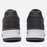 Мужские кроссовки New Balance M997DPA Black/Camo фото- 4