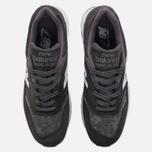 Мужские кроссовки New Balance M997DPA Black/Camo фото- 3