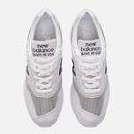 Мужские кроссовки New Balance M997JOL Off White фото- 4