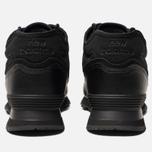 Мужские кроссовки New Balance MH574OAC Black фото- 3