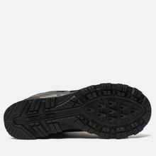 Мужские кроссовки New Balance MH574OAC Black фото- 4
