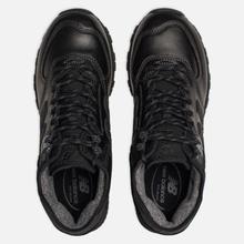 Мужские кроссовки New Balance MH574OAC Black фото- 1
