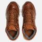 Мужские кроссовки New Balance MH574OAD Brown фото - 1