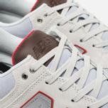 Мужские кроссовки New Balance ML574BCA Grey фото- 5