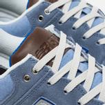 Мужские кроссовки New Balance ML574BCD Blue фото- 5