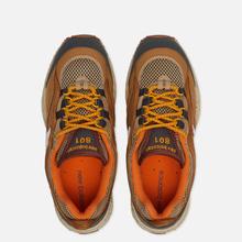 Мужские кроссовки New Balance ML801NEC Tan/Grey фото- 1