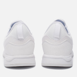 Мужские кроссовки New Balance MRL247BB Breathe Pack White фото- 3