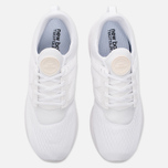 Мужские кроссовки New Balance MRL247BB Breathe Pack White фото- 4