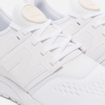 Мужские кроссовки New Balance MRL247BB Breathe Pack White фото- 5