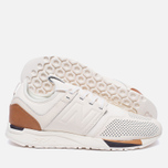 Мужские кроссовки New Balance MRL247BE Luxe Pack White фото- 1